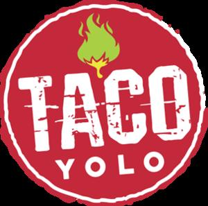 Taco YOLO