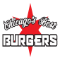 Chicago's Best Burgers