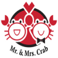 Mr. & Ms. Crab