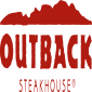 Outback - Fishhawk