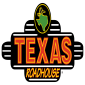 Texas Roadhouse - Brandon