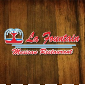 La Fountain Mexican Restaurant Lehi