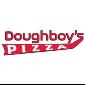 Doughboy's Pizza of Lehi