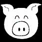 Porky's Kaua'i