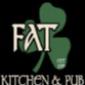 Fat Irish Kitchen & Pub