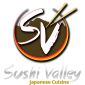 Sushi Valley