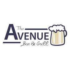 *The Avenue Grill (Partner)