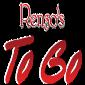 Renzo's