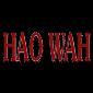 Hao Wah Chinese