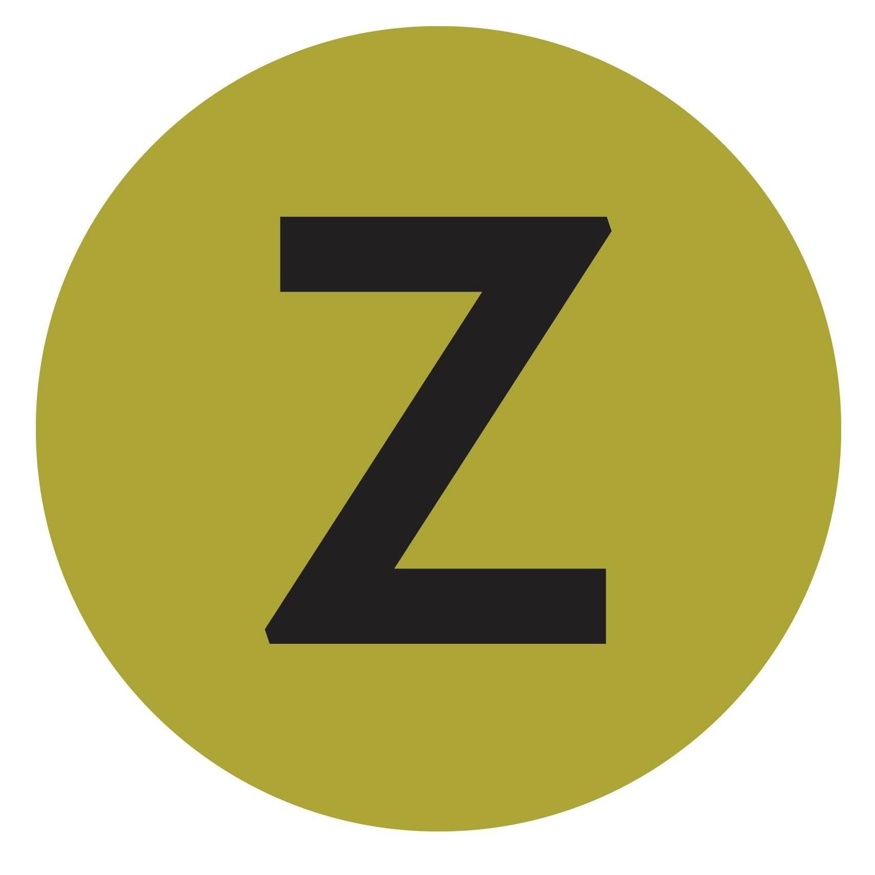 Zudar's on Platt