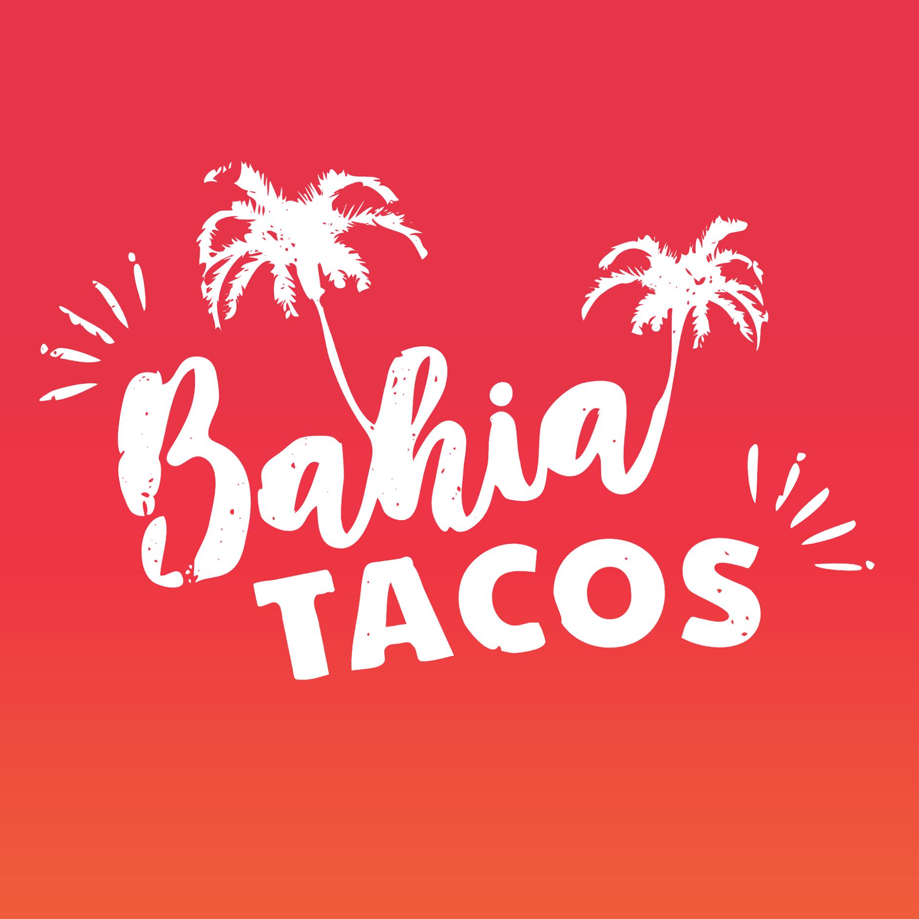 Bahia Tacos