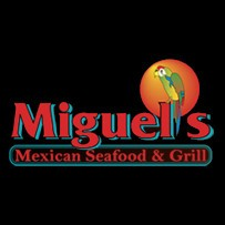 Miguel's Mexican Seafood & Grill