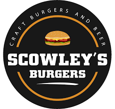 Scowley's Burgers