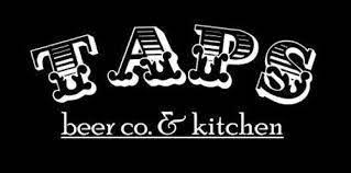 Taps Beer Co. & Kitchen