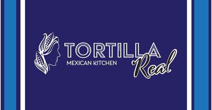 Tortilla Real