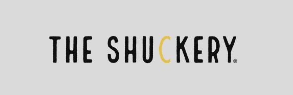 The Shuckery