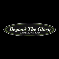 Beyond The Glory