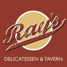 Ray's Deli