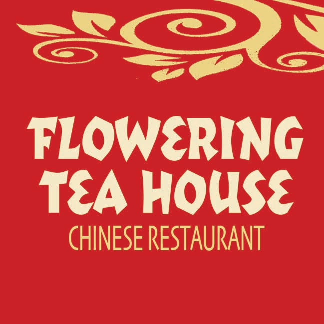 Flowering Tea House - Chinese Restaurant