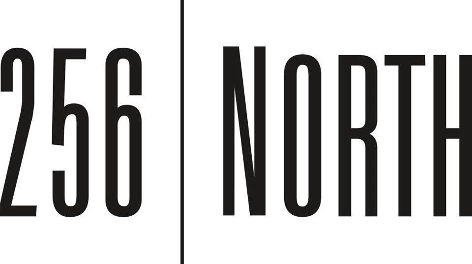 Rosen's 256 North