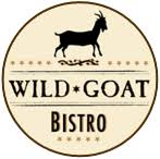 Wild Goat Bistro