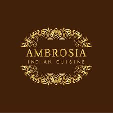 Ambrosia Indian Cuisine