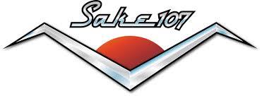 Sake 107