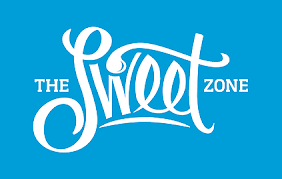The Sweet Zone