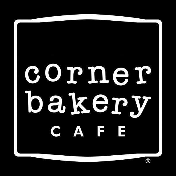 **NEW** Corner Bakery