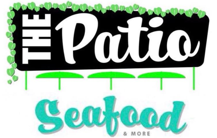 **NEW** The Patio Seafood - Jacksonville