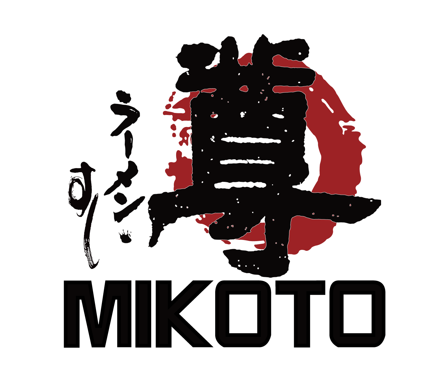 **NEW** Mikoto Ramen & Sushi Bar