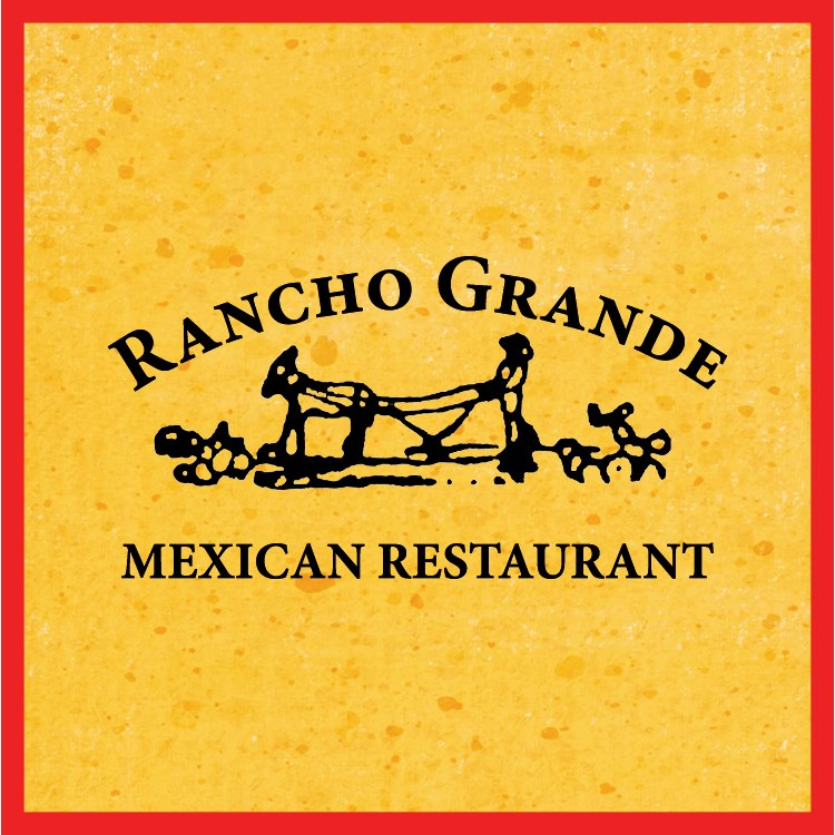 Rancho Grande - Jacksonville