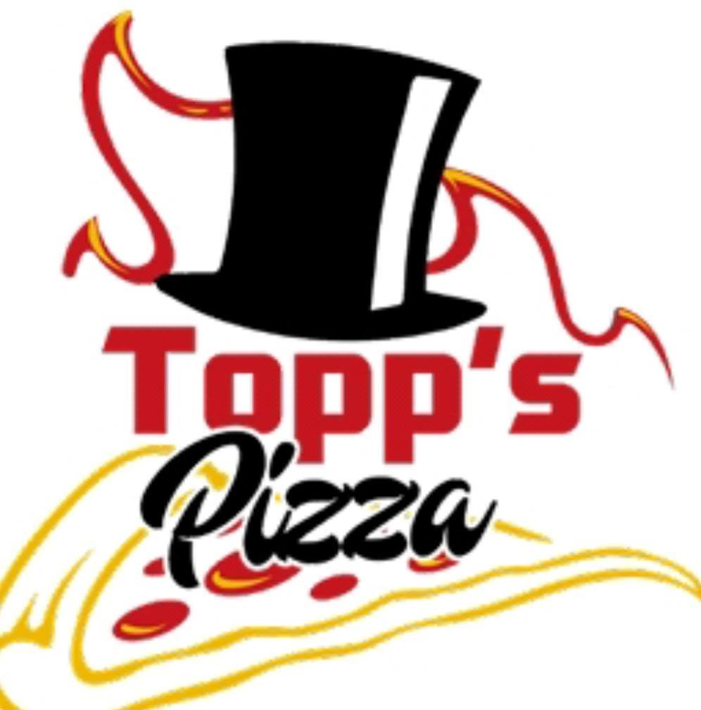 Topp's Pizza