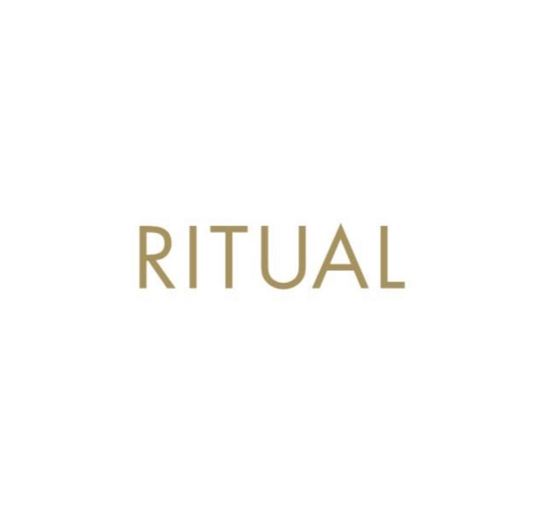 Ritual - Jacksonville