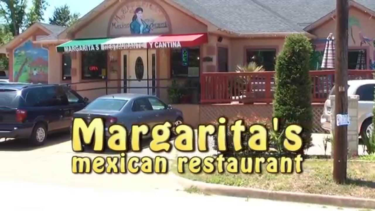 Margarita's Mexican and Tex-Mex