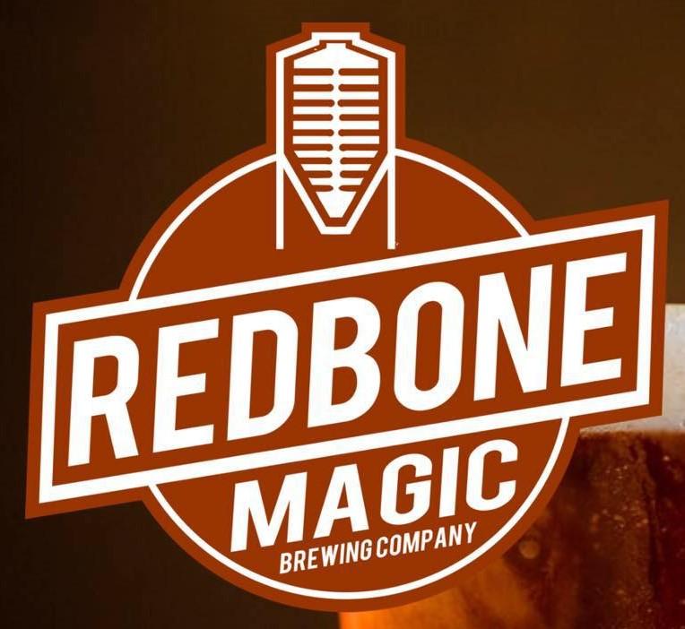 Redbone Magic Brewing Company