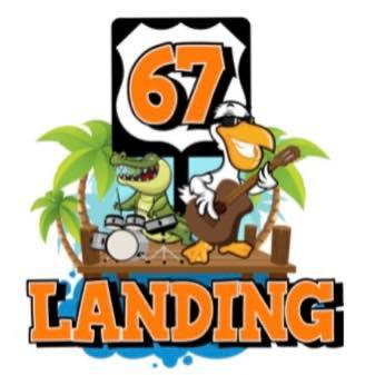 67 Landing