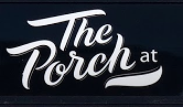 The Porch at ETX Brew