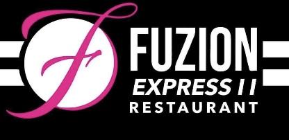 Fuzion Express #2