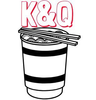 K&Q Restaurant