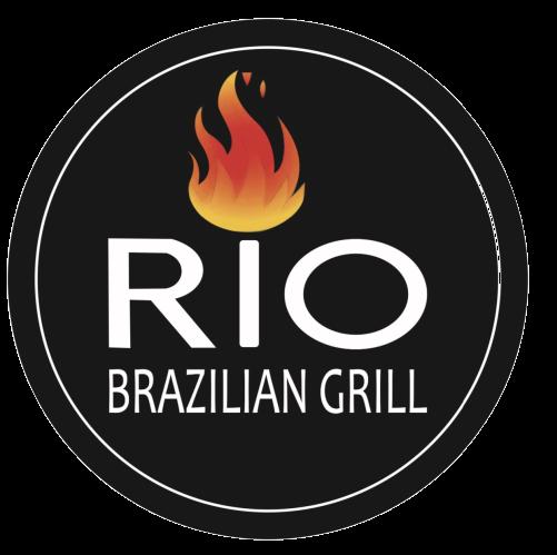 Rio Brazilian Grill