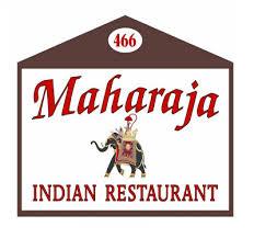 Maharaja's Foods (Vegan & Vegetarian)