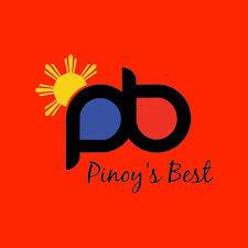 Pinoys Best Waipahu