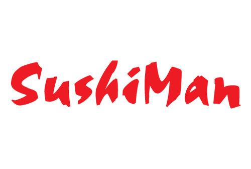 Sushi Man Mililani