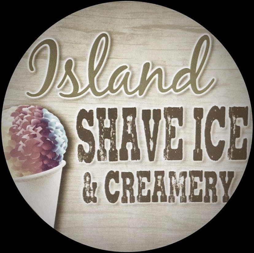 Island Shave Ice and Creamery Kapolei