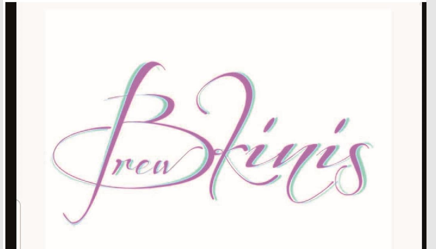 Brewkinis