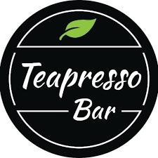 Teapresso Bar Wahiawa