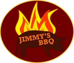 Jimmys Barbeque