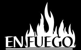 En Fuego (Kapolei)