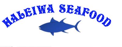 Haleiwa Seafood
